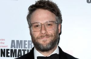 Seth Rogen Speaks About Always Being Asked To Go On Below Deck