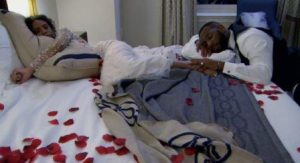 Married At First Sight Recap: What Happened Last Night