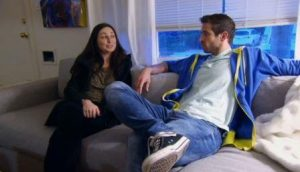 Married At First Sight Recap: The Honeymoon Is Over