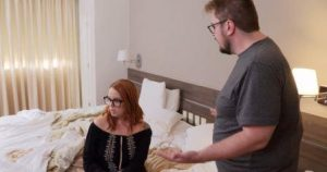 90 Day Fiancé Happily Ever After Recap: Drawing the Line