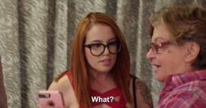 90 Day Fiancé Happily Ever After Recap: Hell Hath No Fury