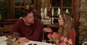 90 Day Fiancé Happily Ever After Recap: Burnt Bridges and Bitter Truths
