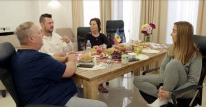 90 Day Fiancé Happily Ever After Recap: Public Displays of Contention