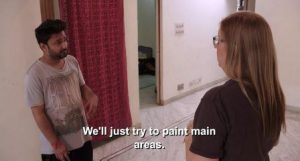 90 Day Fiancé: The Other Way: The Parent Trap