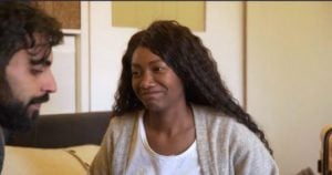 90 Day Fiancé: The Other Way: The Truth Hurts