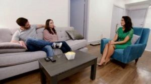 Married At First Sight Recap: Let's Talk About Sex, Baby