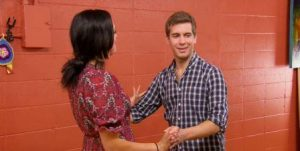 Married At First Sight Recap: Opening Up Is Hard To Do