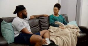 Married At First Sight Recap: Dealbreakers