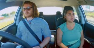 90 Day Fiancé Happily Ever After Recap: Point of No Return