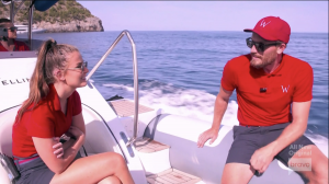 Below Deck Mediterranean Recap: Bummed Out Over Bali