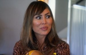 Kelly Dodd Real Housewives Of Orange County