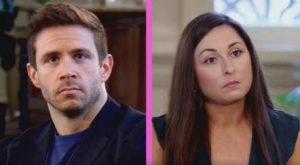 Married At First Sight Recap: We Need to Get a Divorce