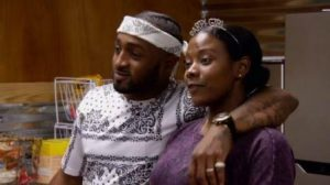 Married At First Sight Recap: Stranger Spouse