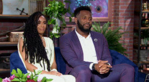 Married At First Sight Recap: Reunion