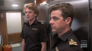 Below Deck Eddie Lucas Shane Coopersmith
