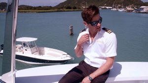 Below Deck Eddie Lucas