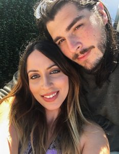 90 Day Fiancé Season 8 Couples Announced