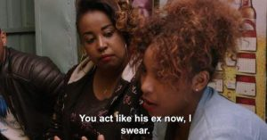90 Day Fiancé: The Other Way: Not On My Watch