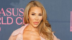 Lisa Hochstein Real Housewives Of Miami