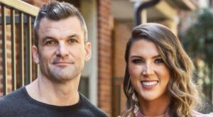 Married At First Sight Recap- Season 12 Premiere: Countdown to Meltdown