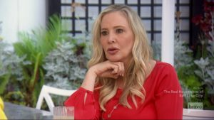 Shannon Beador Real Housewives of Beverly Hills