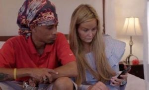 90 Day Fiance Recap: Unsure and Insecure