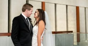 Married At First Sight Recap- Nice To Marry You