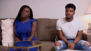Married At First Sight Recap- How Do You Know If You're In Love?