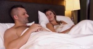 Married At First Sight Recap- Romance or Regret