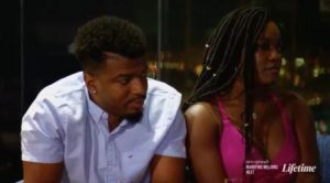 Married At First Sight Recap- Last Night Was Magic