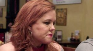 90 Day Fiance Recap: The Devil's Work