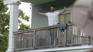 Summer House Recap: The Power(point) Of Love