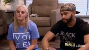 Married At First Sight Recap- Must Love Dogs