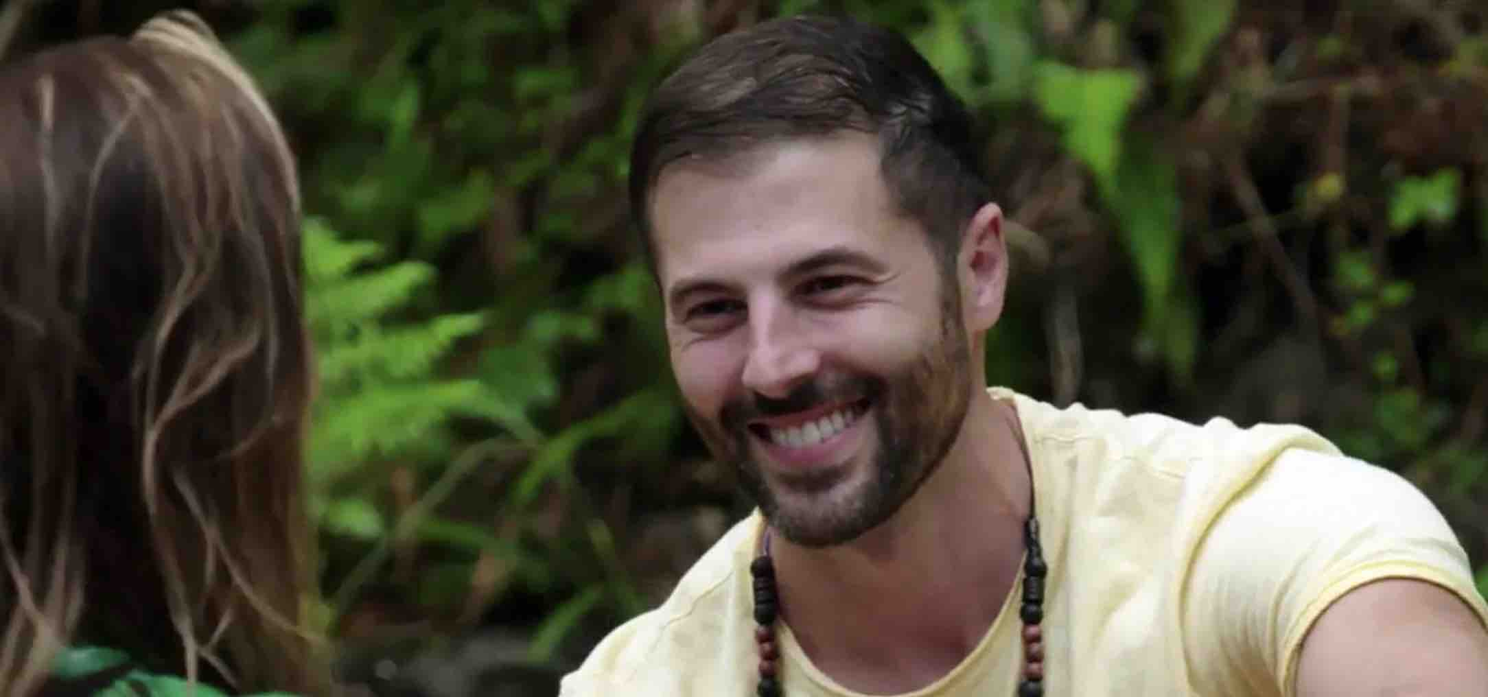 Temptation Island Season 3 Episode Recap: No Regrets
