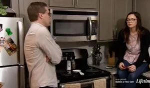 Married At First Sight Recap- Unanswered Questions