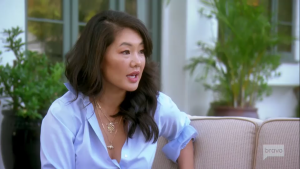 Crystal Minkoff Real Housewives Of Beverly Hills
