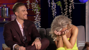 Summer House Reunion Part 2 Recap: A Thin Line Between Passion And Spite
