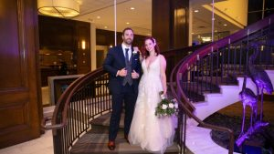Married At First Sight Recap- Season 13 Premiere: Lone Stars No More