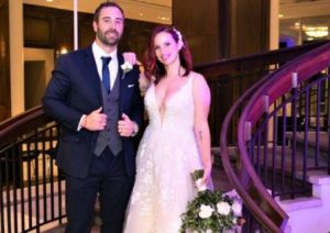 Married At First Sight Recap- Their First Rodeo